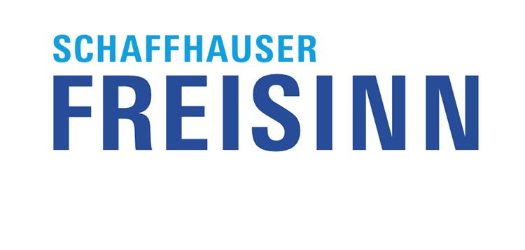 Communique Schaffhauser Freisinn
